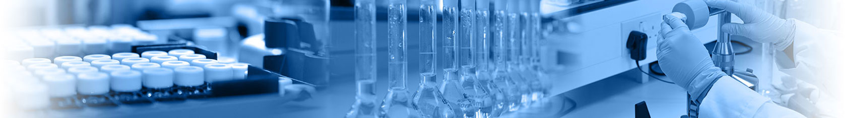 http://nanopharm.co.uk/wp-content/uploads/2015/08/inner-pharmaceutical-img1.jpg