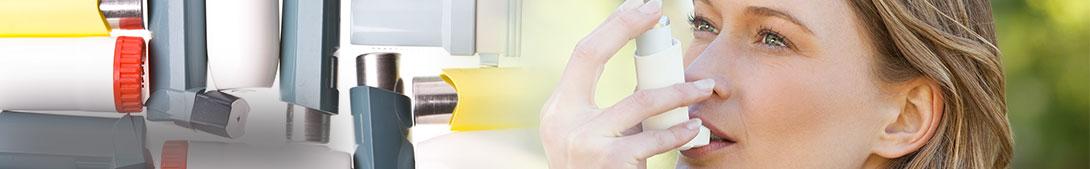 Nanoplex Technology