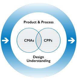 , FDA Development White Paper