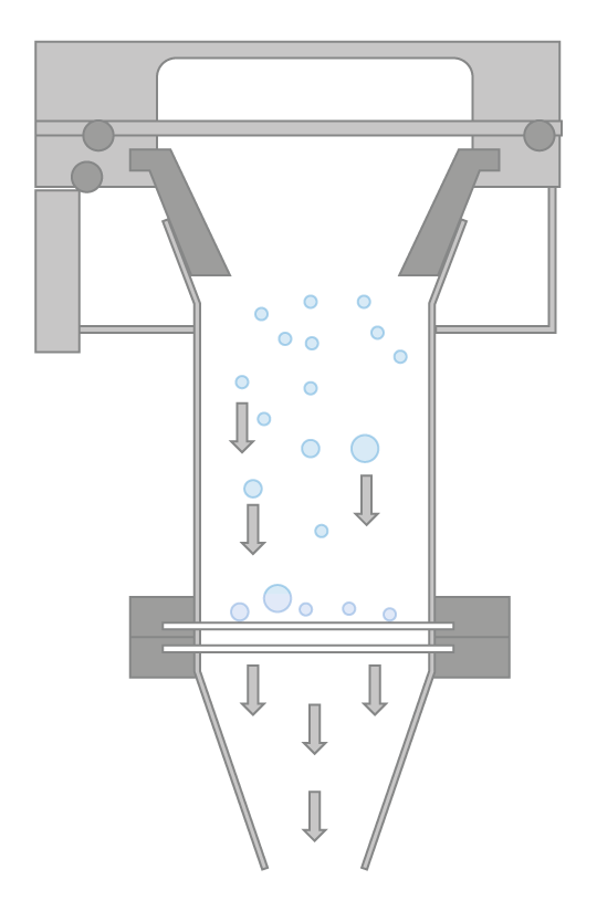 modelling-simulation-01