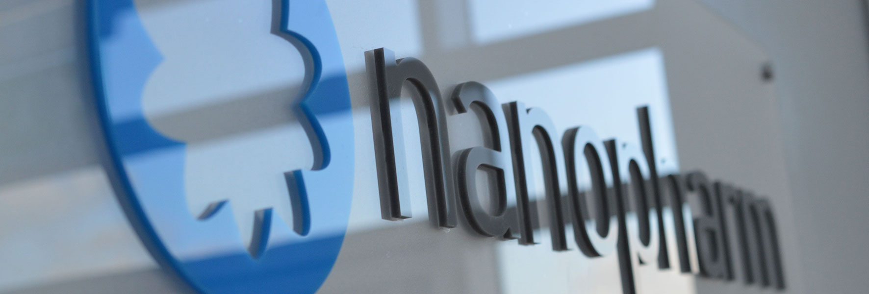 , Nanopharm Announces the Appointment of Mark Clement as Chairman of the Board